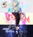 Kpop Mixed Covers [Pack #1] by MLovesJongUp