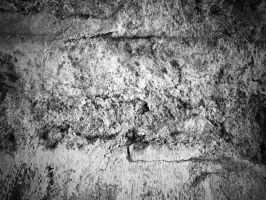 Grunge Texture 181 by dknucklesstock