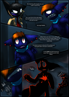 Always Will Be - Page 61 [Ch. 3] by Urnam-BOT