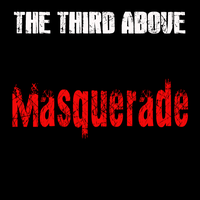 Masquerade by TheThirdAbove