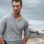 Lysander by Brookelyyne