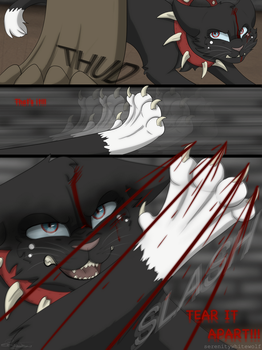 E.O.A.R - Page 102 by PaintedSerenity