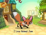 My animal jam member count photo by xXEpiceclipseXx