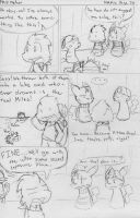 PMD Meteor MMMU Page 20 by BuizelKnight