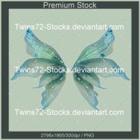 348-Twins72-Stocks by Twins72-Stocks