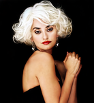 Penelope Cruz Again by donvito62