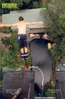 Bungy 3 by technia