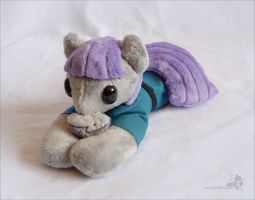 For Sale - Maud Beanie by HollyIvyDesigns