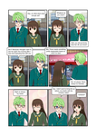 Adventures in Comipo Ch. 3 Pg. 7 by Tinker-Jet