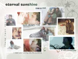 eternaL sunshine by septicemia