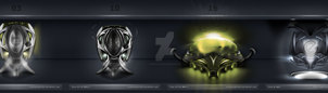 battlebay 2011/2012 interface reunit by cooliographistyle