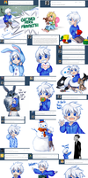 Ask Jack Frost Blog - m!a dump by Rixari