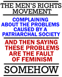 MRAs Explaned by Party9999999