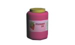 Jam Jar by BlAcK-BlADEn
