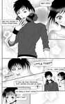 Chapter2 page10- Doppelganger ENG by MalaMi95