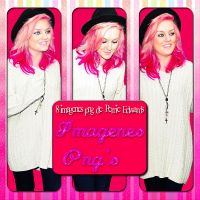 Perrie Edwards png 1 by CraZYPeoPlefor1d