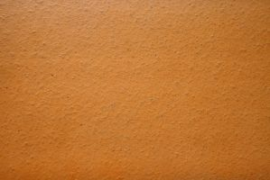 wall texture 03 by LupulSinguratic