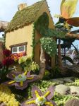 Part of the 2013 Downey rose float 7 by irishjewel