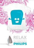 RELAX revealer by hindh