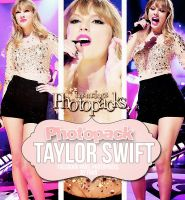 Photopack 15 Taylor Swift by MylifeSkrypapers