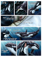 Poseidon project _Pg13 - eng by AngelMC18