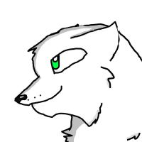 ZOMG I DREW WITH A MOUSE by SplitzBanana