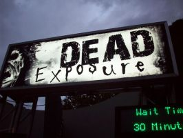 Dead Exposure by Teh-Ringmaster