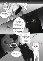 iridescent hearts page 39 by Nobunnyvirus