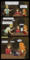 Coruscant Fans: Firefly Lingo by Firefly-Club