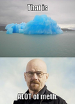 Breaking Bad Guy by TehMonopolyGuy
