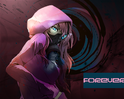 Forever by MakingSigs