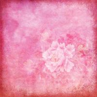 Peony Print 9 by PixeliciousPapers