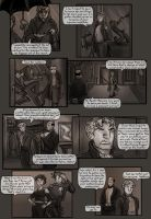 Greyshire pg17 by theTieDyeCloak