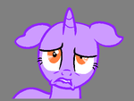 What have I done? by BronyBase