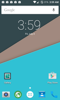 Official CM 12.1 for Samsung Galaxy S2 GT-I9100 by zaktech90