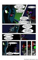 Tale of Twilight - Page 005 by DonZatch