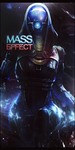 Mass Effect Signature by NTSD-Applejuice