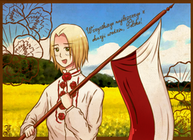 APH- Independence Day by Flashie666