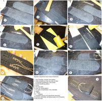 Big Belt, Adjustment Elements, tutorial, part 2 by demosthenes1blackops