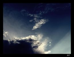 Skyscape1 by Rouge07
