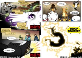 BFOIR10 Intro - Obliteration - Pgs11-12 by tazsaints