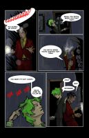 Pickle and Todd PG 2 by Walter-Ostlie
