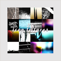 Icon Textures 009 by sweetexcerpt
