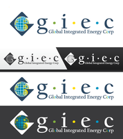 GIEC Redesign 2 by sampdesigns