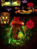 TMOM Issue 3 page 20 by Saphfire321