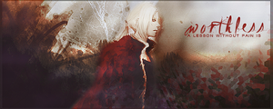 Edward Elric Signature by Hex-plosive