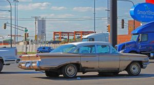 60 Olds_0121 9-15-12 by eyepilot13
