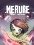 MERURE 3 - INCOMING by boum