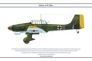 Ju 87 LG 1 1 by WS-Clave