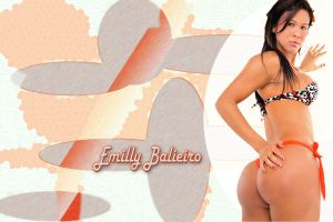 Emilly_Balieiro_001 by shemaleinfo